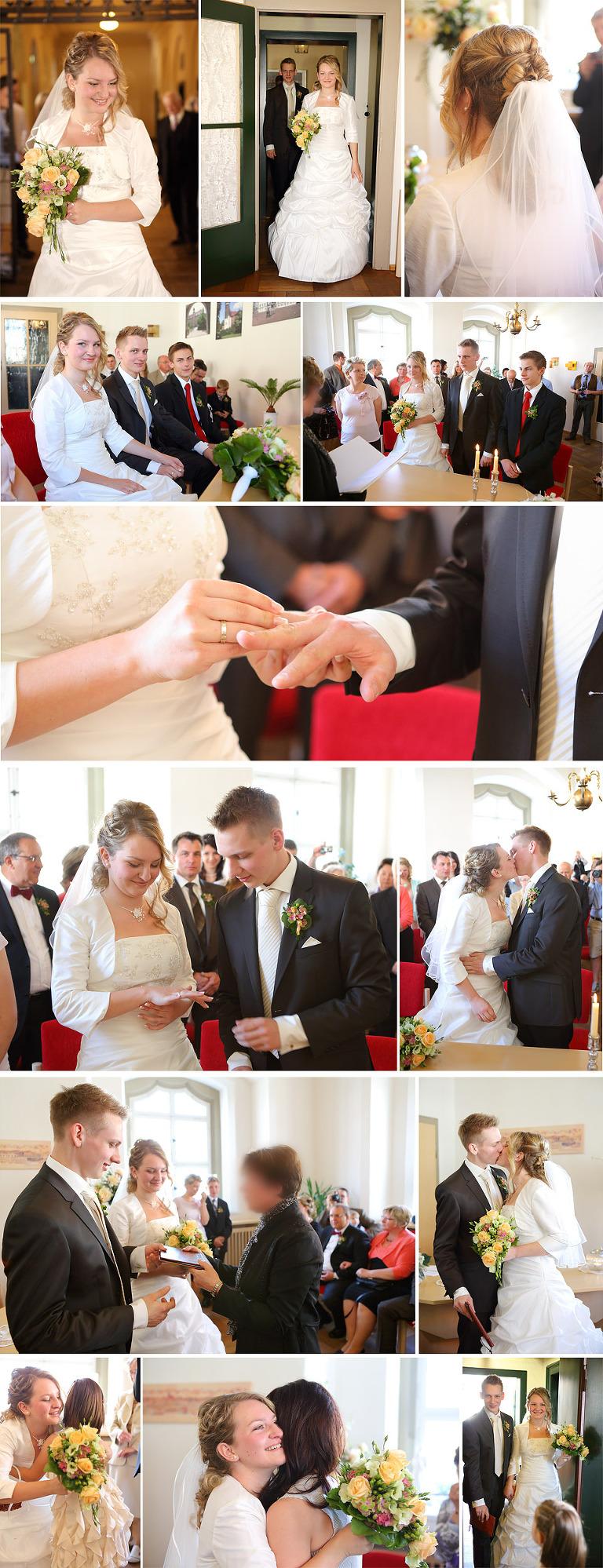 Hochzeit_Esther_Samuel_Lutherstadt_Wittenberg_Dominic_Schulz_Fotografie_2