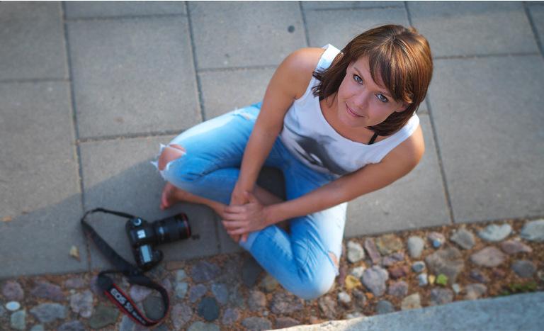 Anja_Wittenberg_3