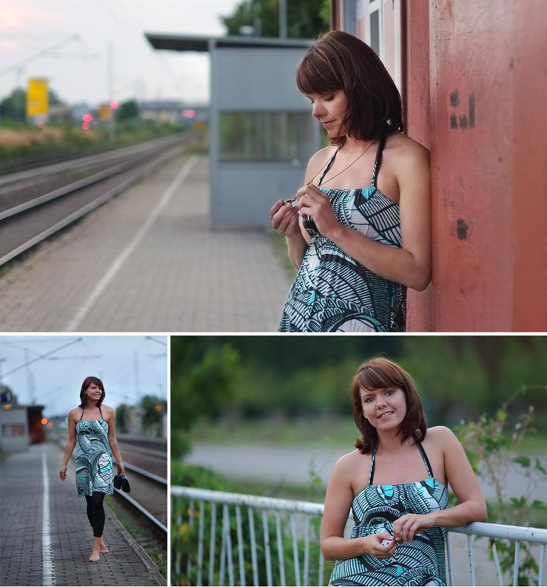 Anja_Wittenberg_4