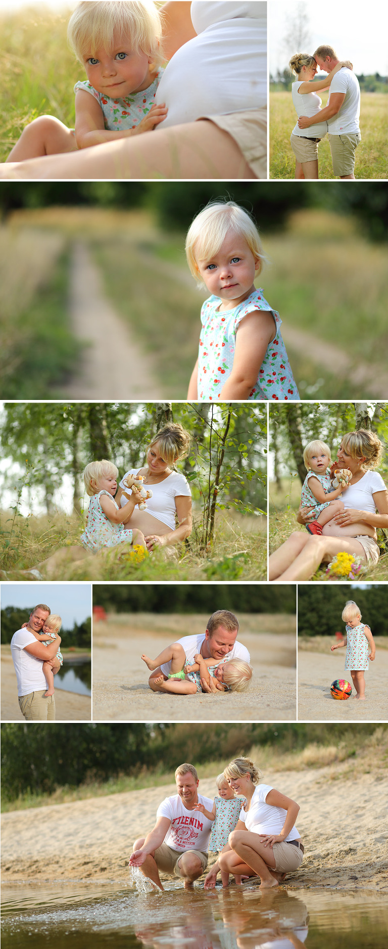 Shooting_Familie_Kind_Babybauch_Dominic_Schulz_Outdoor_2