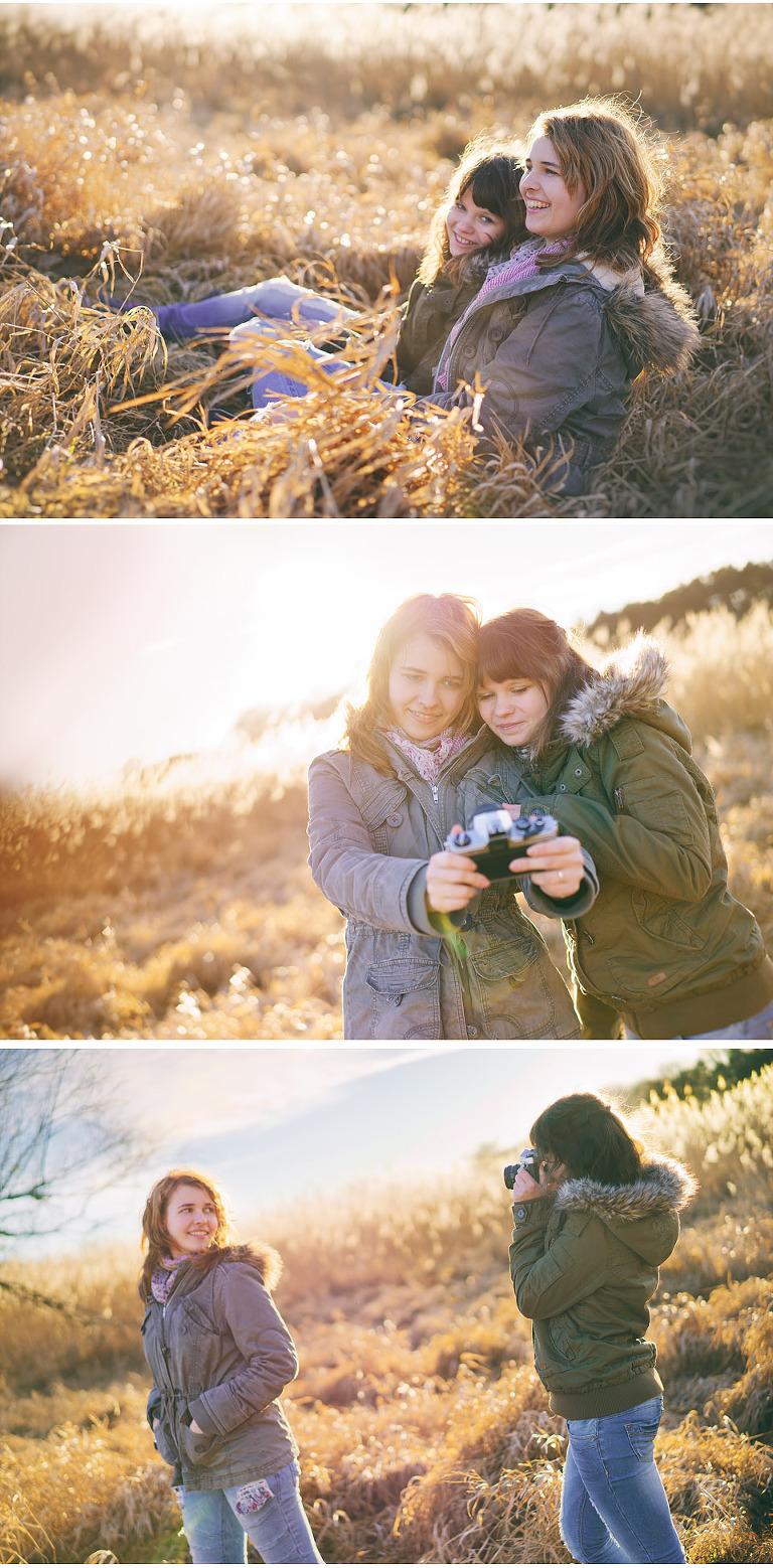 Patricia_Jenny_Dominic_Schulz_Fotografie_Sony_a7_Shooting_Freundschaft_03