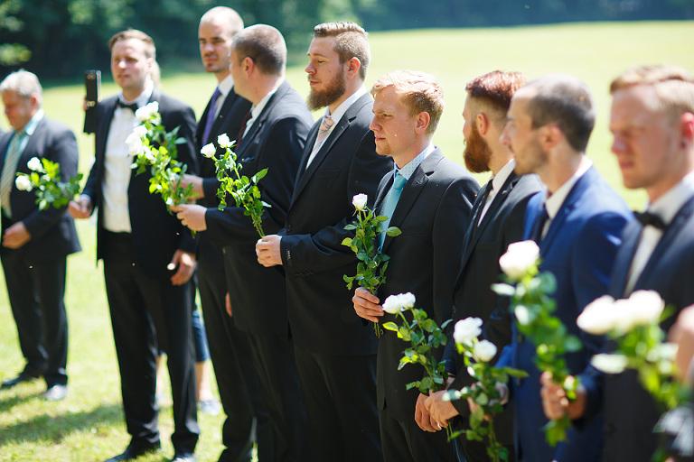Hochzeit_Rose_002